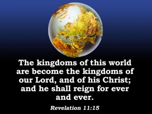 Rev 11:18