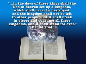 Daniel 2:44