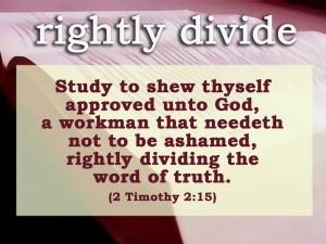2 Timw:15