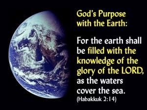 Hab 2:14
